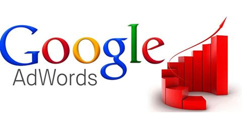 With Google Adwords (PPC) you pay only when your targeted customer clicks on your Ad and follows your conversion track.